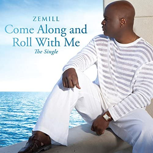 Zemill