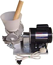 Best domestic wheat grinder Reviews