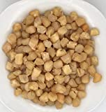 Greenlike Dried Scallop 元贝 瑶柱 (4)...