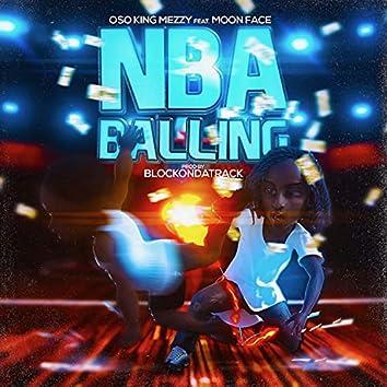 NBA Balling