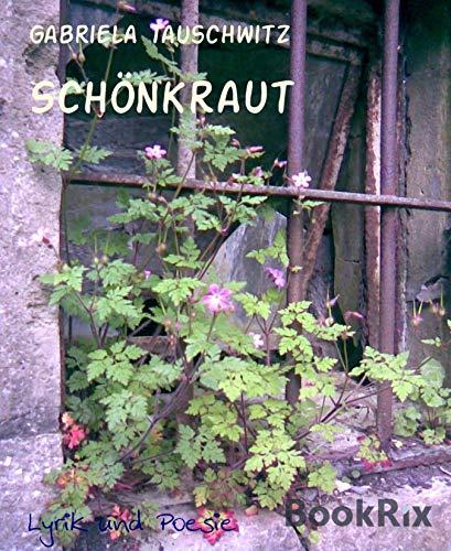 Schönkraut (German Edition)