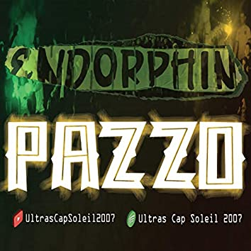 Pazzo (Album Endorphine)