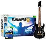 bateria xbox 360 guitar hero