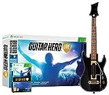 Guitar Hero Live [Bundle] - Xbox 360