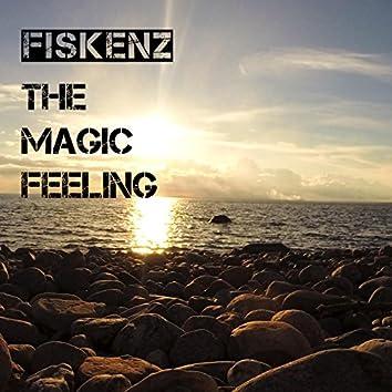 The Magic Feeling