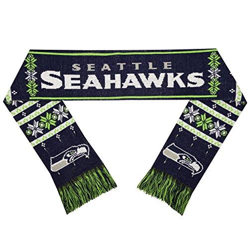 Seattle Seahawks Light Up