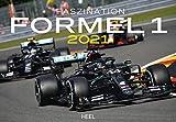 Faszination Formel 1 2021: Die K...