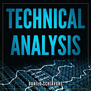 Technical Analysis cover art