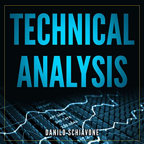 『Technical Analysis』のカバーアート