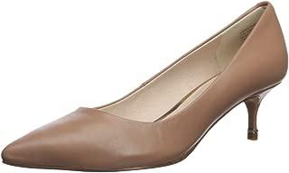 Best tan ballerina pumps Reviews