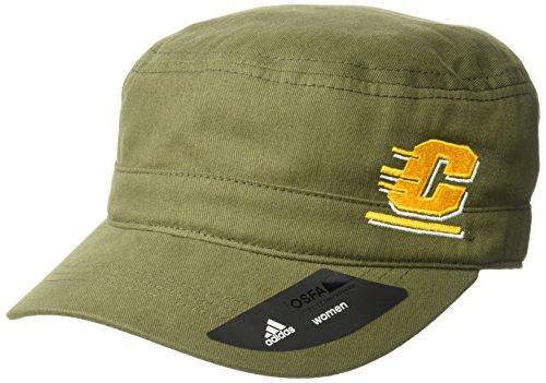 Adidas Sombrero Militar, Color Verde Militar, Verde Oliva, Una Talla