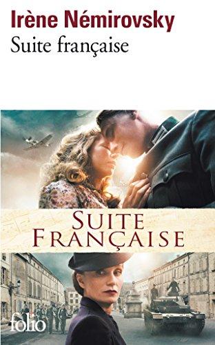 Suite francaise (Folio)