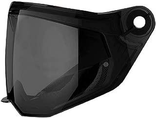 Airoh Visi/ère C100 Clear transparente