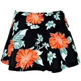 Pantalones de baño para mujer de cadera alta, ropa de baño., mujer, Farbe-1, large