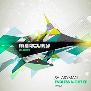 Endless Night EP