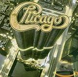 Chicago 13 von Chicago