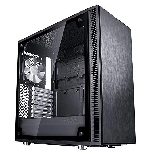 Sedatech PC Pro Gaming Watercooling Intel i9-9900X 10x 3.5Gh