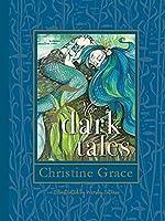 7 Mór Dark Tales