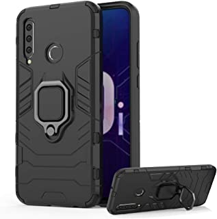 Soporte para el coche para Microsoft Lumia 950//930//650//640//550//540//535//532//435//tambi/én XL LTE /& Dual SIM Modelos//magn/ético Soporte de coche en negro