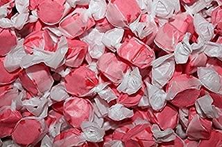 Sweets Salt Water Taffy All Color~Smarty Stop (Cinnamon, 1 LB)
