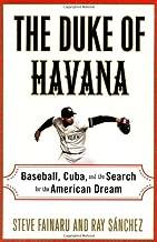 Best the duke of havana Reviews