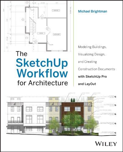 sketchup pro software - 8