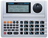 Best Drum Machines - BOSS DR-670 Dr. Rhythm Drum Machine Review