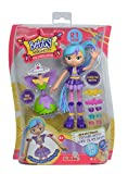Simba 109281000POP - Betty Spaghetti Puppe Popstar/Fee