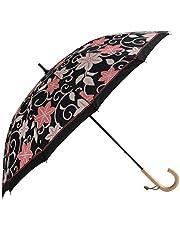 小川(Ogawa) 雨傘 軽量 はっ水 nugoo