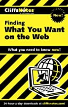 Finding What You Want on the Web