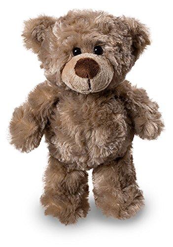Stofftier Plüschtier Kuscheltier Teddybär Bär TÜV Zertifiziert 35 cm groß Teddy
