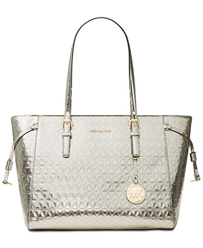 shoulder-handbag