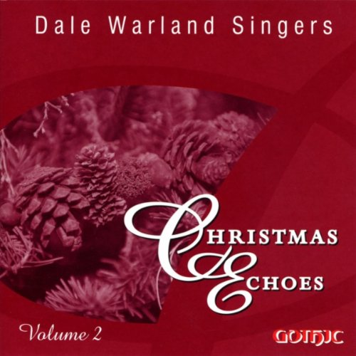 Sing We Now Of Christmas.Sing We Now Of Christmas Arr F Prentice By Dale Warland