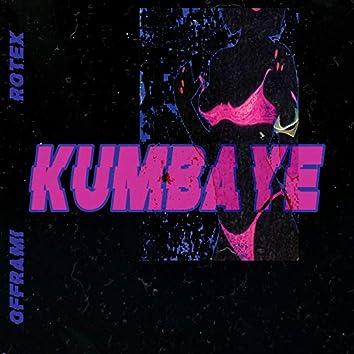 Kumbaye