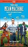 Mean Machine [DVD] [2002] [Region 1] [US Import] [NTSC]