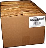 Better Wood Products Fatwood Rip & Burn Safe All Natural Firestarter Waterproof Wood, 40 Pounds