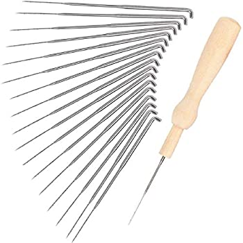 Best felting needle Reviews