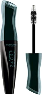 Deborah Milano 24 Ore Absolute Volume Mascara Waterproof