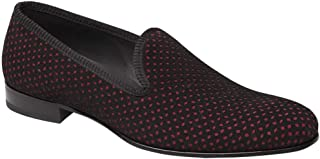 Best black patent leather loafers mens Reviews