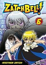 Zatch Bell 6: Another Zatch