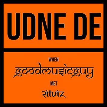Udne De