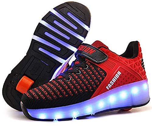 Cheap roller shoes _image1
