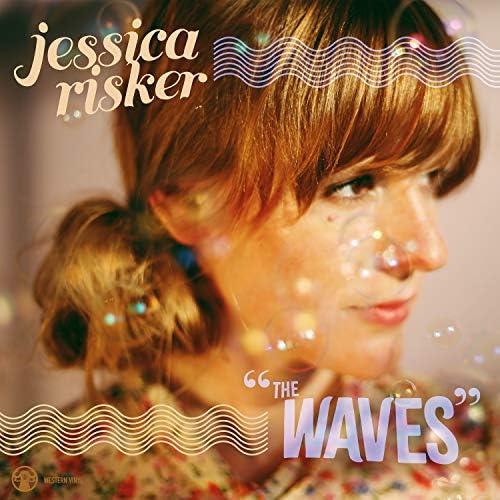 Jessica Risker