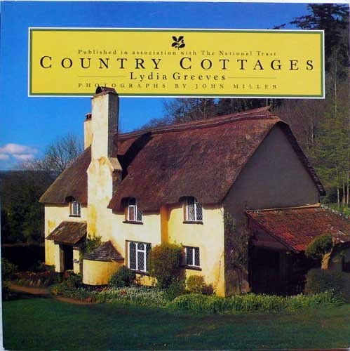 COUNTRY COTTAGES