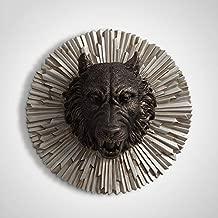 Amazon.es: La cola del león