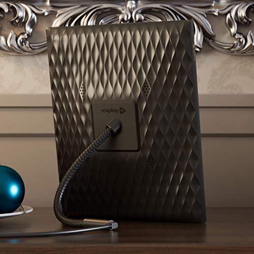 Gift Idea: The Best Wifi Digital Photo Frame 11