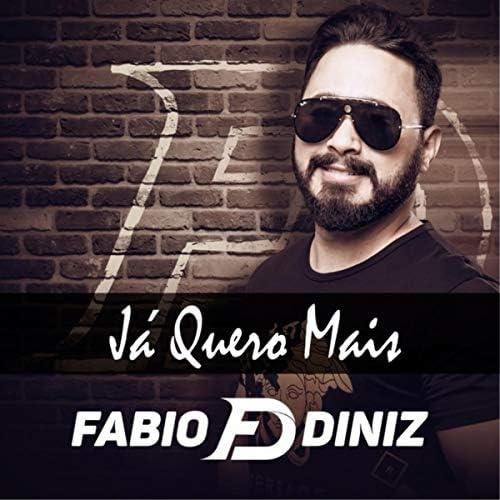 Fábio Diniz