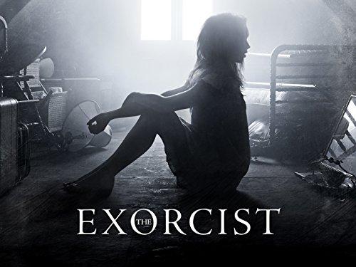 The Exorcist - Season 1
