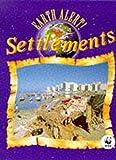 Settlements: 18