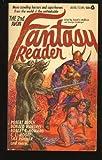 The 2nd Avon Fantasy Reader